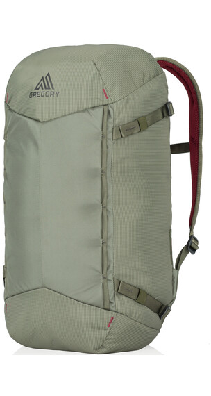 Gregory Compass 30 Backpack thyme green